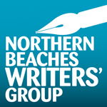 Northern Beaches Writers' Group