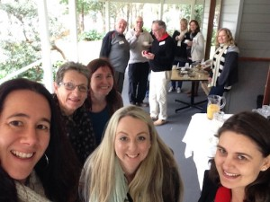 zena-shapter-nbwg-retreat-morning-tea